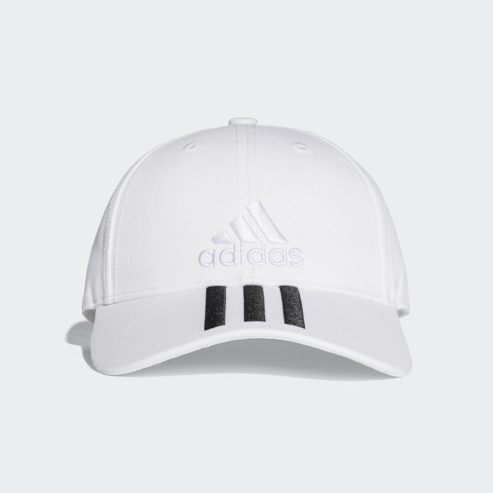 051ea4b153b4a BRAND NEW Adidas Cap (Still tagged!)