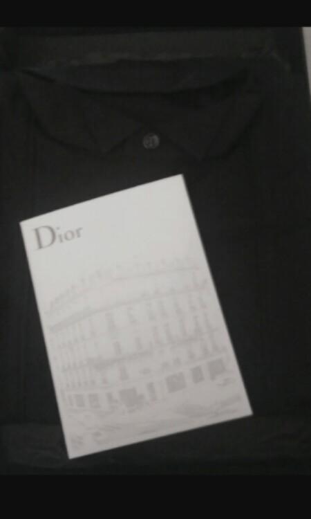ec4ea4bbd3c1 Brand New Black Shirt