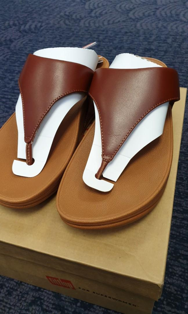 lulu leather