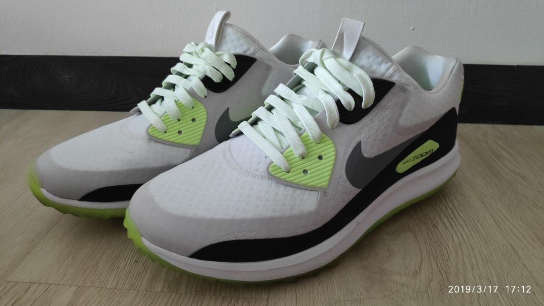 Nike Air zoom 90 (43)