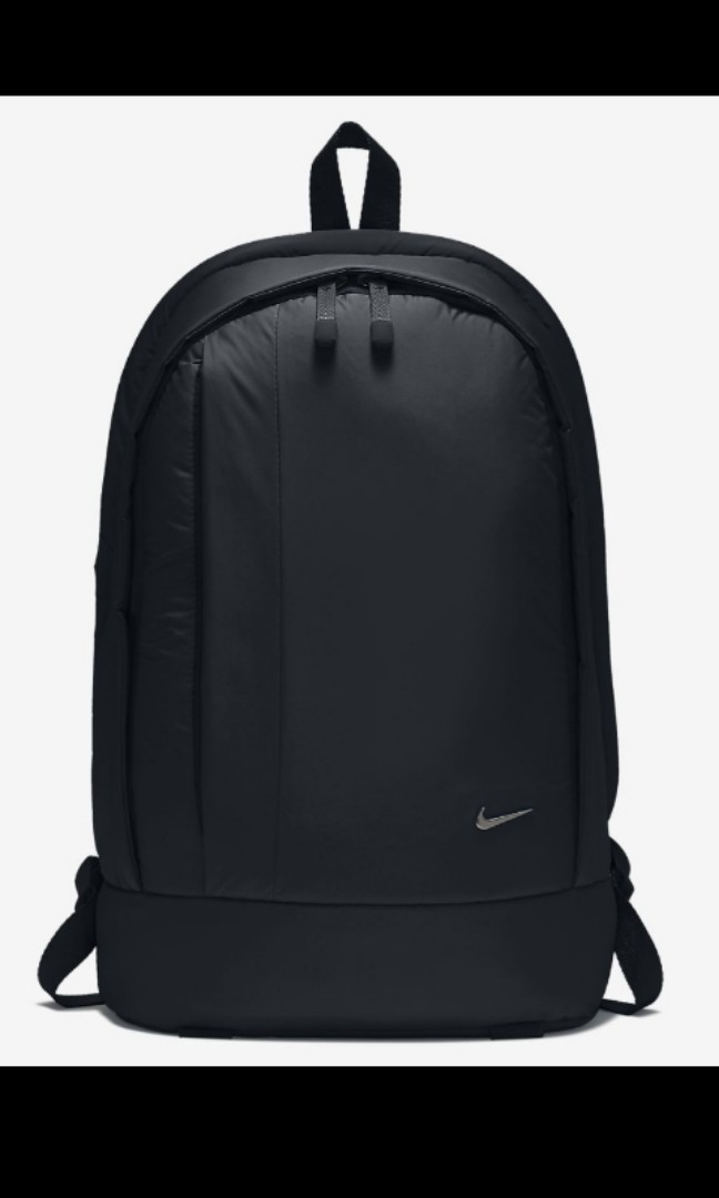 93613bd760a7af Nike Legend Training Backpack, Women's Fashion, Bags & Wallets, Backpacks  on Carousell