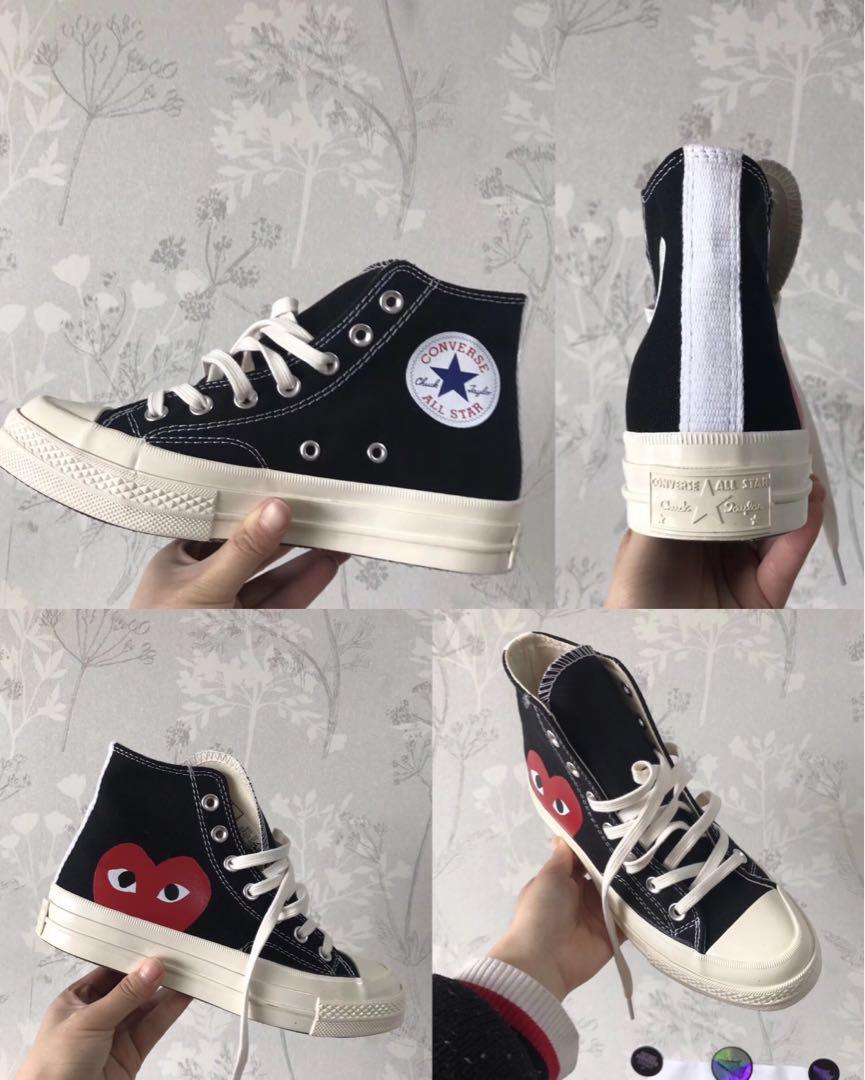f6281e369e8b7b Home · Women s Fashion · Shoes · Sneakers. photo photo photo