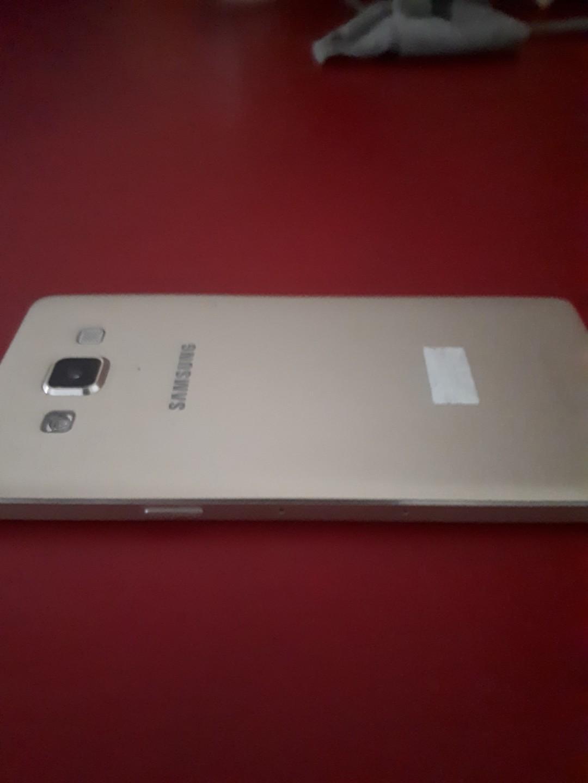 Samsung A5 2015
