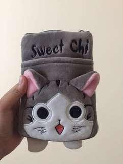 Tas Kucing Lucu