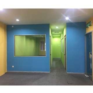 (Satisfied Guaranteed) OUG Parklane Office Old Klang Road