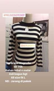 Top branded