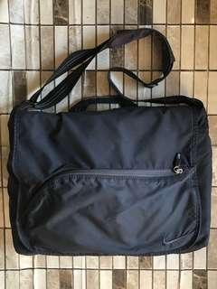 Messenger Bag Nike