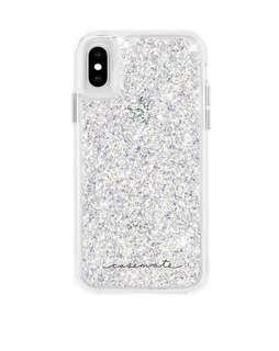 LOOKING FOR casemate for iphone X