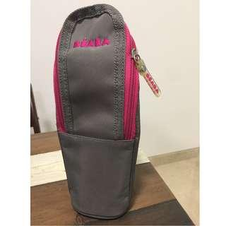 Beaba Insulated Bag