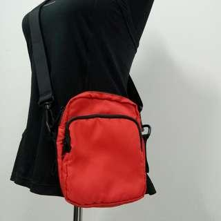 MonKL sling bag.....new item