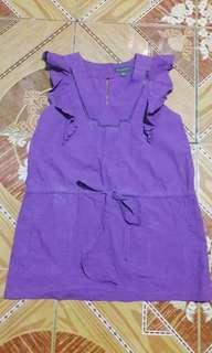 Blouse/Dress