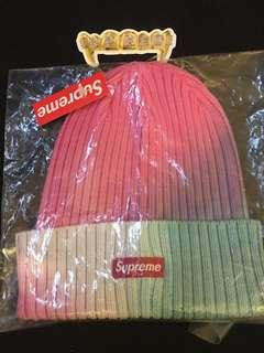 Supreme SS19 Beanie (100% Authentic)