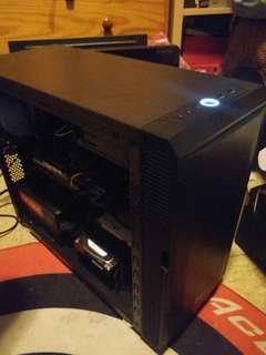 升級電腦或砌新機