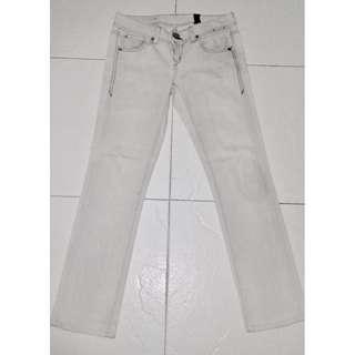 Levis Jeans (Patty Anne - Slim)