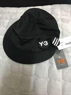 🈹🈹Y-3帽