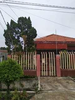 Rumah ngagel