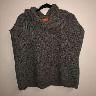 Joe Fresh Knit Pullover