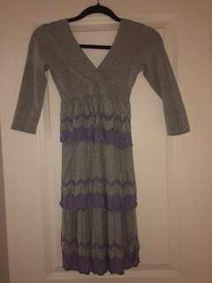 Women's MARCIANO Guess Dress