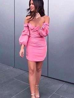 Manning Cartell Modern Candy Min Dress
