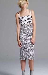 Manning Cartell skirts 6