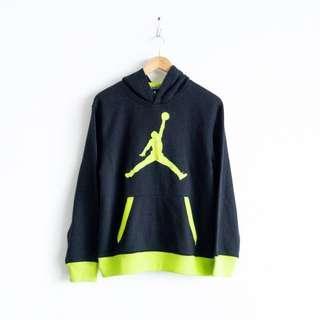 Jordan Brand sweater hoodie nike
