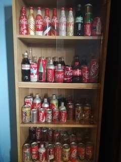 Coca Cola Collectors item (Negotiable)