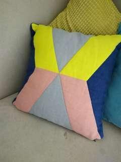Ikea Cushion Cover #IKEAM50