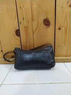 Handbag Jane Shilton kulit