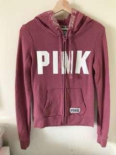 Pink (brand) Hoodie