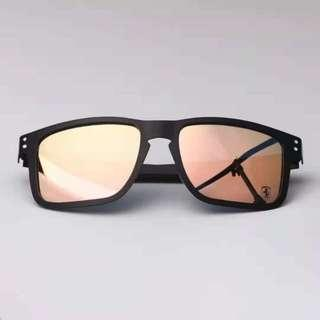 40e90ed835 oakley metal sunglasses