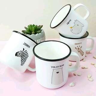 Mug Fancy