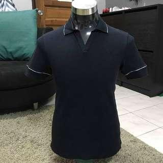 Lacoste Exclusive edition polo shirt