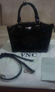 Vnc authentic