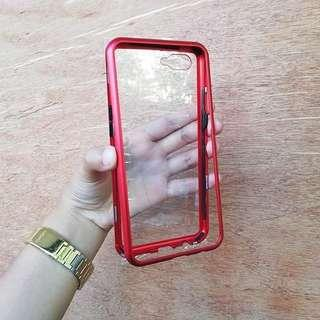Magnetic Case for Phone