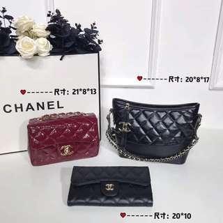 Bundle Promo Sale ❤️  Chanel Bag