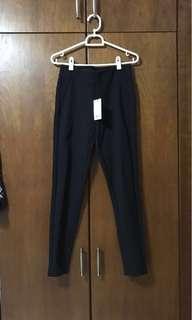 🚚 G2000 female work pants