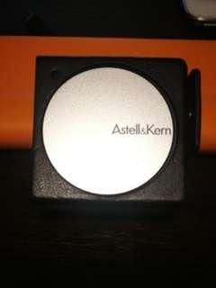 Astell&Kern DAC