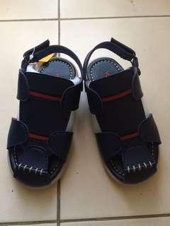 Sandal yongkidz