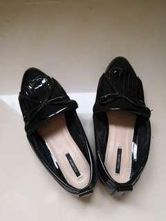 Pull & Bear Loafers