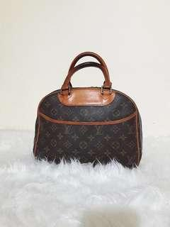 Tas LV Authentic