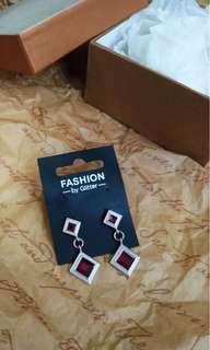 💯Statement Earrings