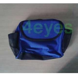 WAIST POUCH Water-resistant NEW