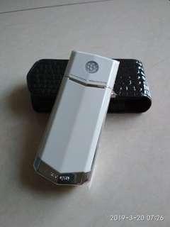 Nano spray  mcl original