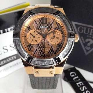 GUESS COLLECTION W0289L4 36MM ORIGINAL