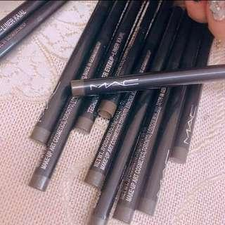 New 12in1 eyebrow pencil