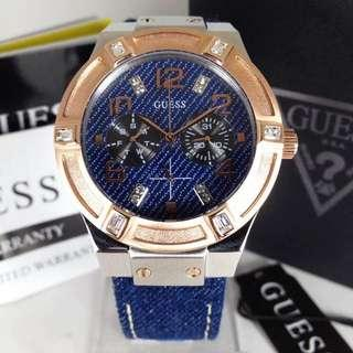 GUESS COLLECTION W0298L1 36MM ORIGINAL