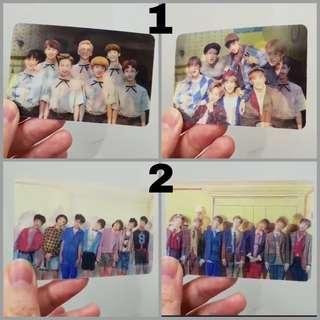 🚚 WTB NCT DREAM Lenticular Cards by @NCT_Lenticular