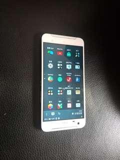 🚚 HTC One X9u 4GLTE 32GB 5.5吋
