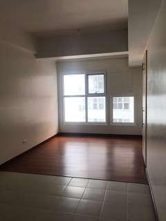 Paseo De Roces Studio Type for Rent - Newly Turn Over Unit