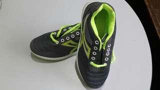 Sports Shoes for kids 37size